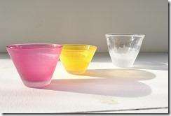 glasskobo(3)